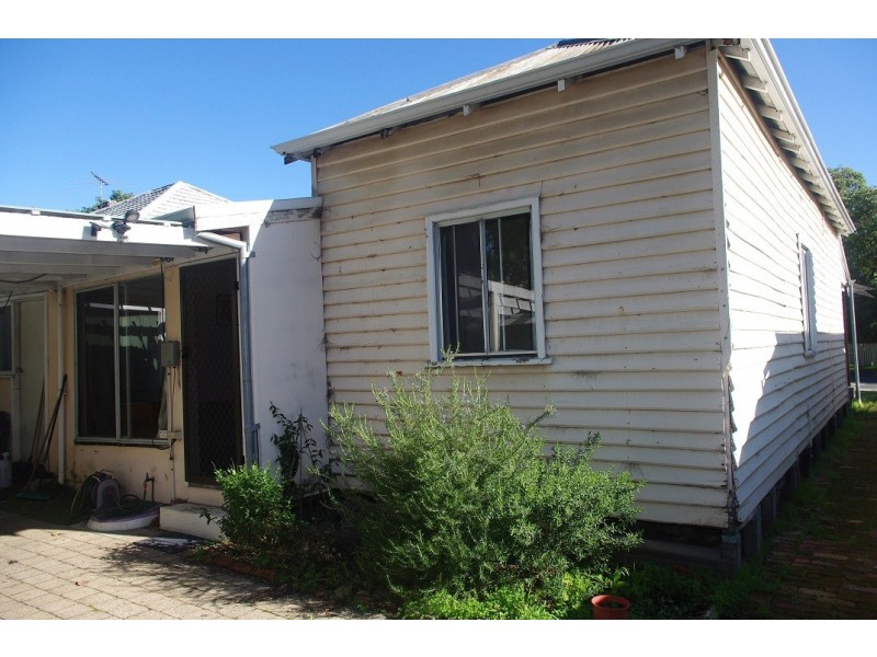 10 Willis Street, East Victoria Park WA 6101