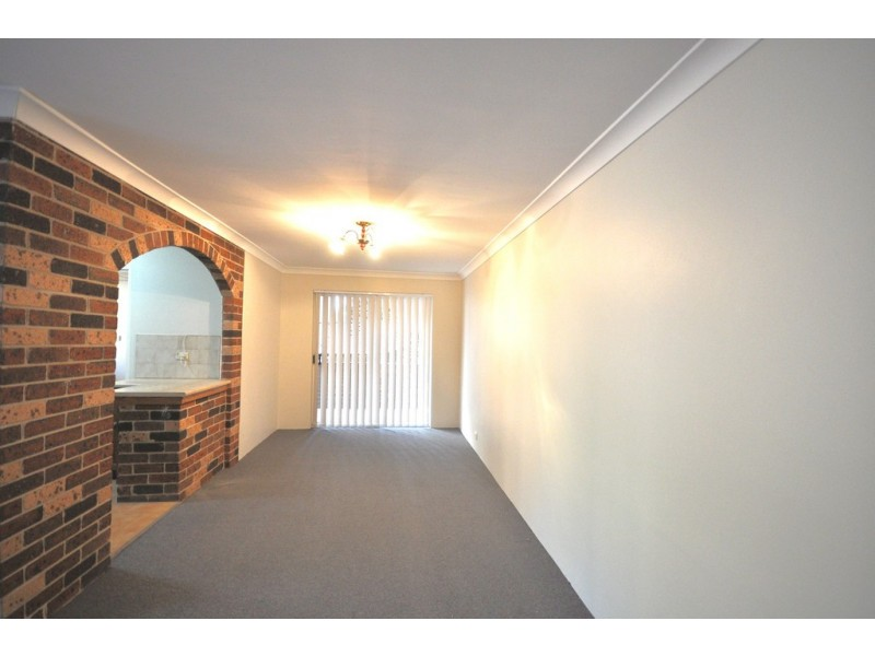 10/14 Conway Road, Bankstown NSW 2200