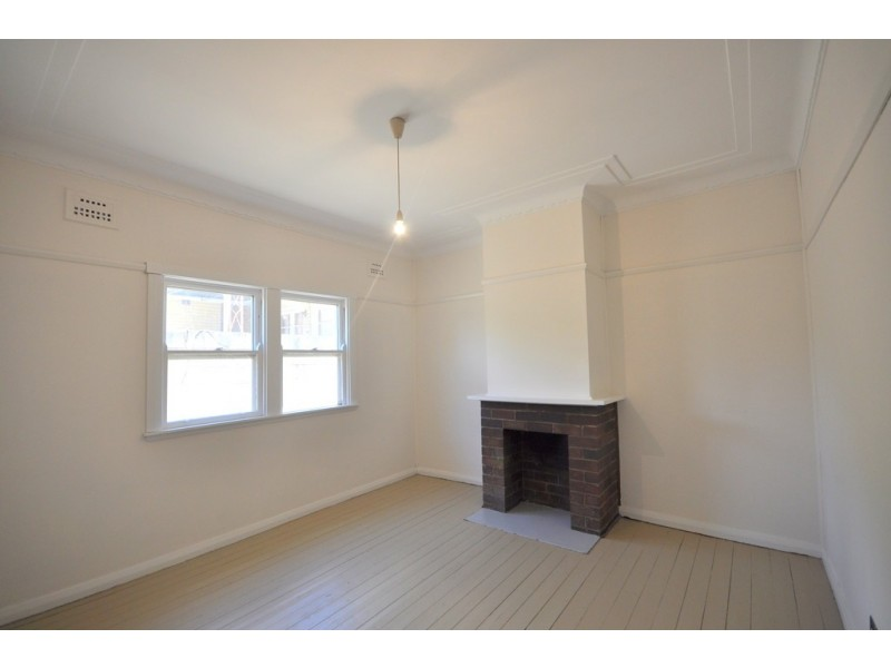 28 Brennan Street, Yagoona NSW 2199