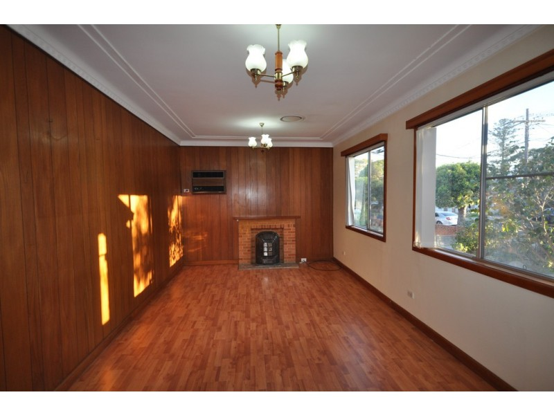 25 Little Road, Bankstown NSW 2200
