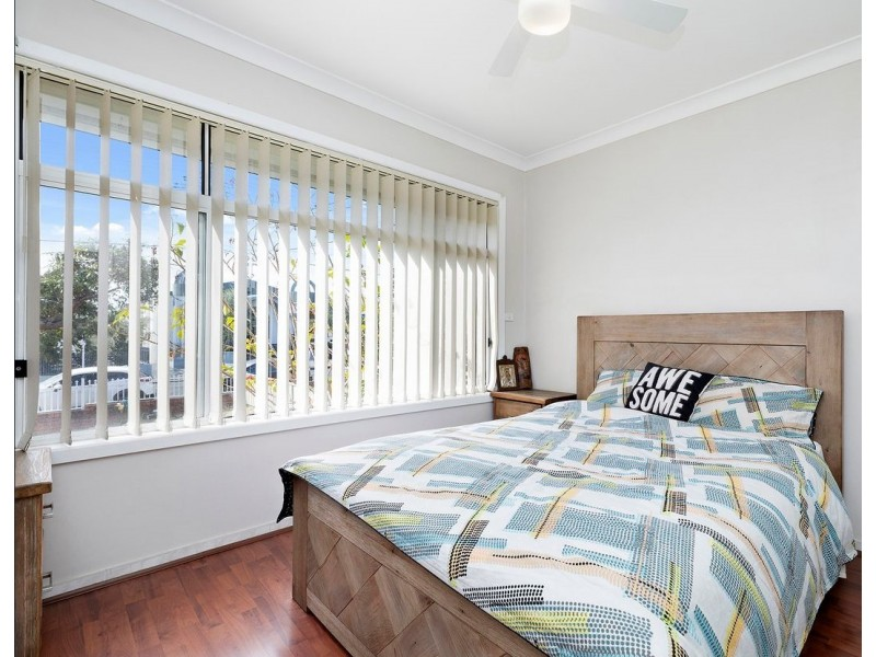 10A Henry Street, Punchbowl NSW 2196