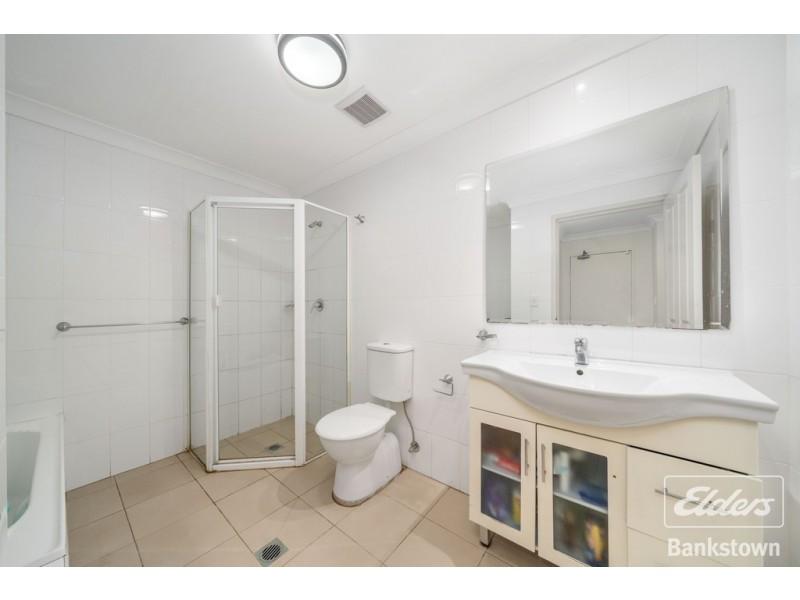 101/465 Chapel Road, Bankstown NSW 2200