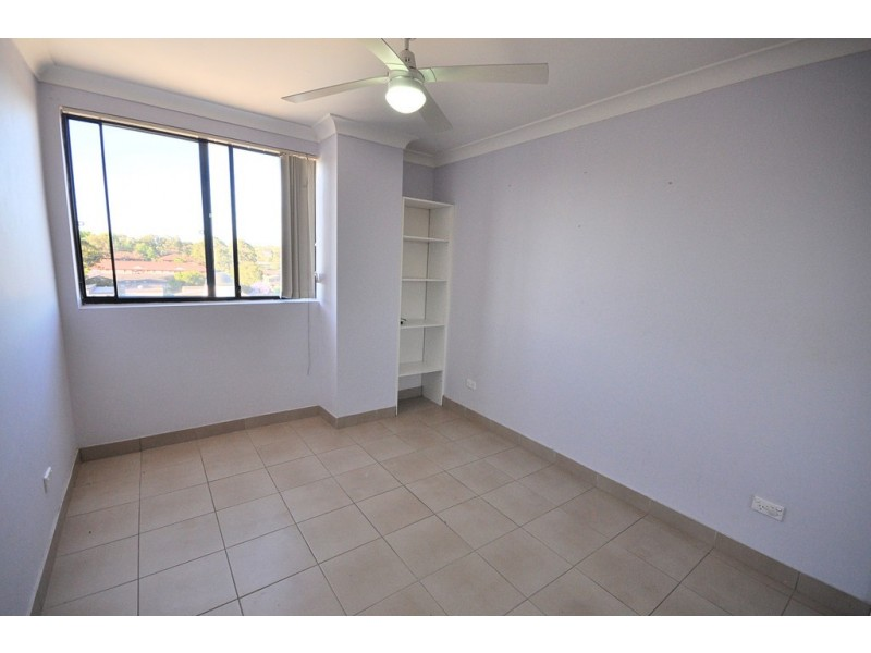 803/465 Chapel Road, Bankstown NSW 2200
