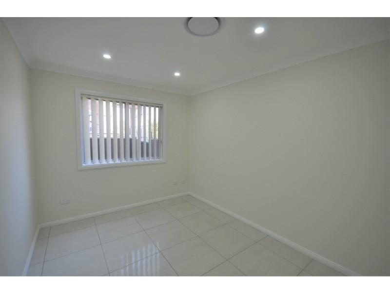 43A Wilkins Street, Bankstown NSW 2200