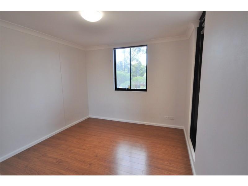 35/2 French Avenue, Bankstown NSW 2200