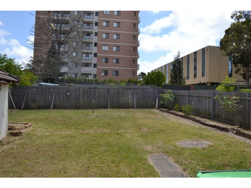 2 Conway Road, Bankstown NSW 2200