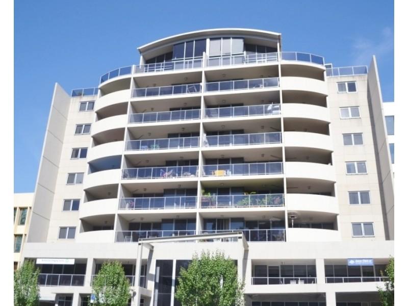 16/400 Chapel Road, Bankstown NSW 2200