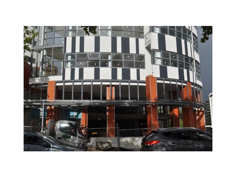 443 Chapel Road, Bankstown NSW 2200