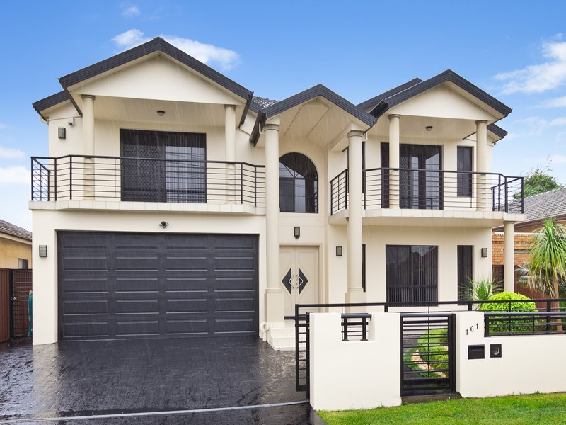 161 Griffiths Ave, Bankstown NSW 2200