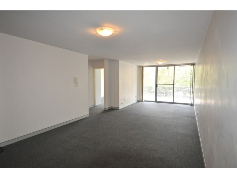 3/400 Chapel Road, Bankstown NSW 2200