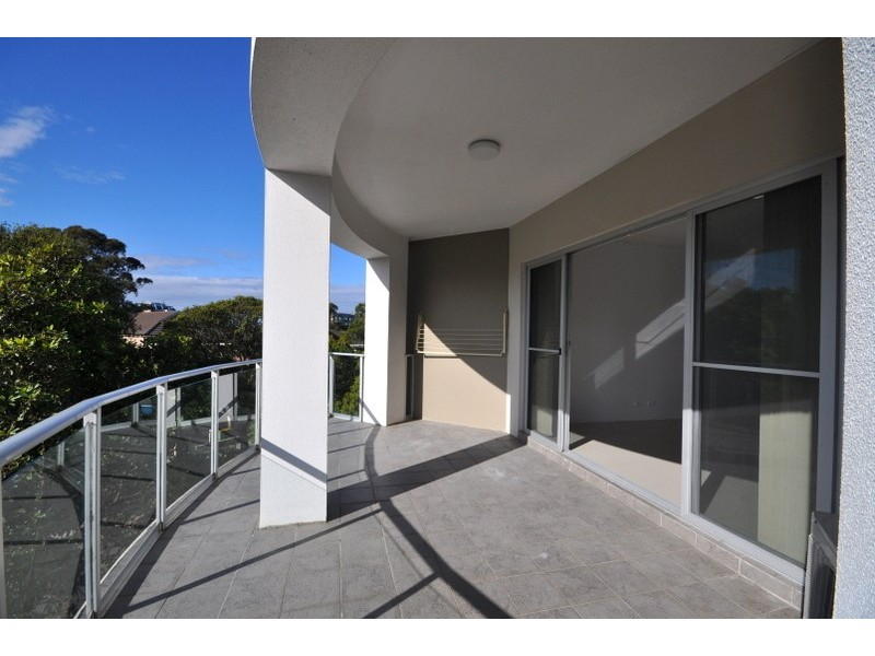 29/38-46 Cairds Avenue, Bankstown NSW 2200