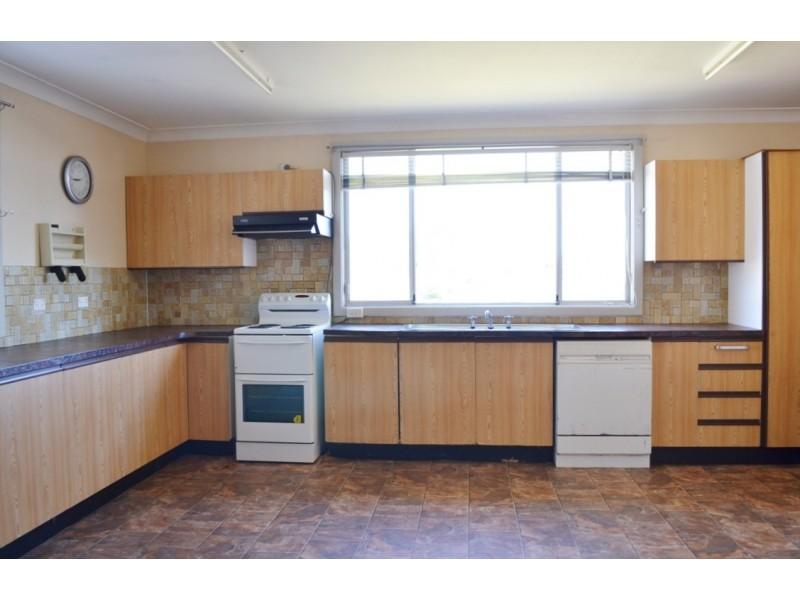 86 Wilkins Street, Bankstown NSW 2200