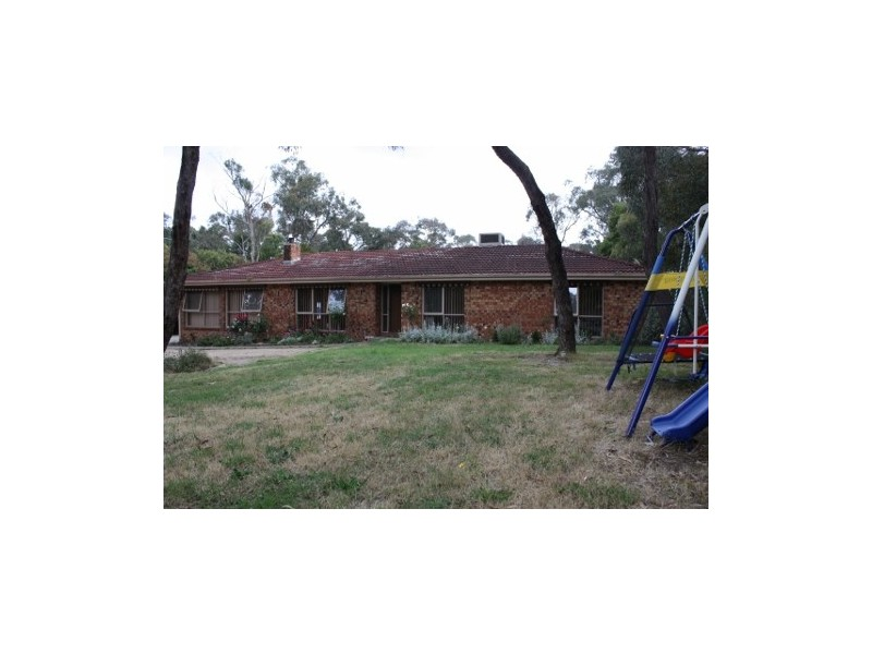 13 Range, Heathcote Junction VIC 3758