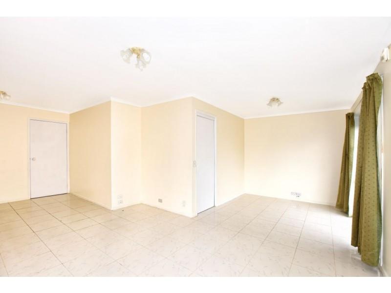 1 Harvey Court, Roxburgh Park VIC 3064