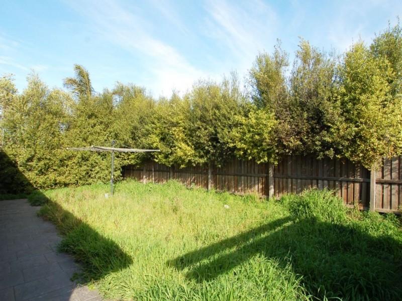 3 Serpens Court, Roxburgh Park VIC 3064