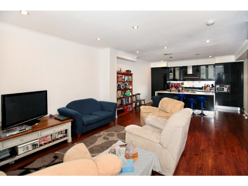 7 Brearley Place, Roxburgh Park VIC 3064