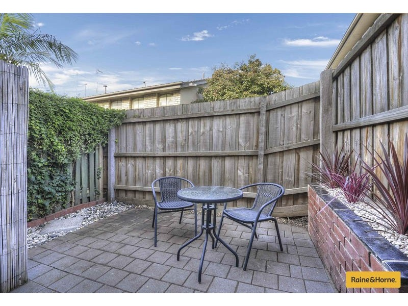 10/7 Grandview Avenue, Maribyrnong VIC 3032