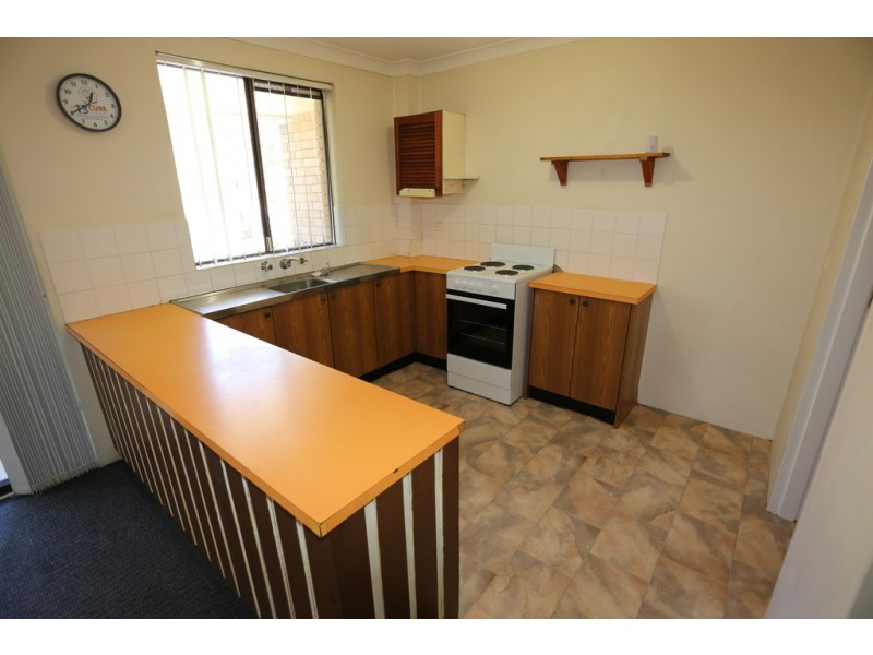 171 Derby St, Penrith NSW 2750
