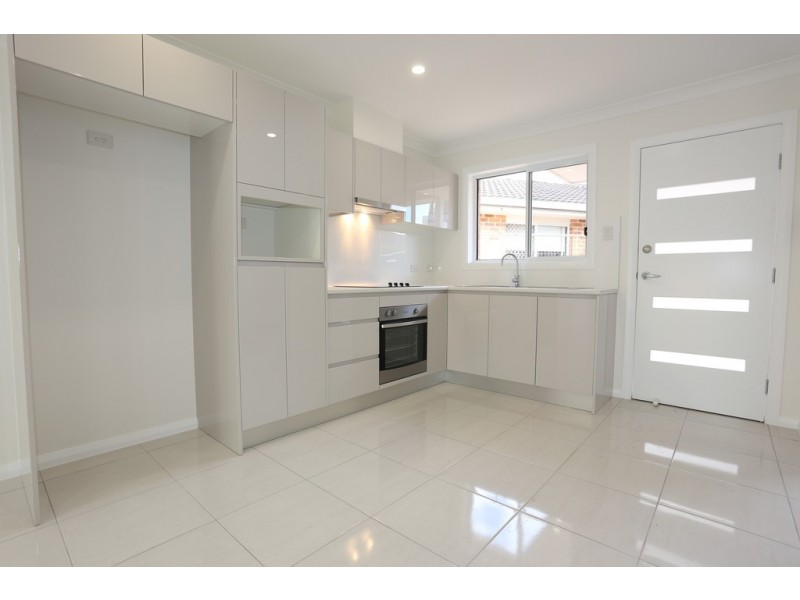 9a Scorpius Place, Cranebrook NSW 2749