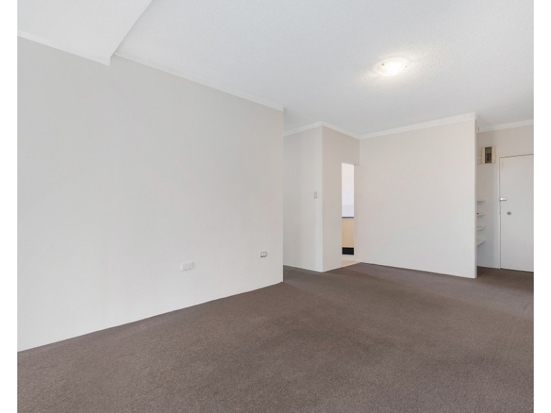 19/65 Park Avenue, Kingswood NSW 2747