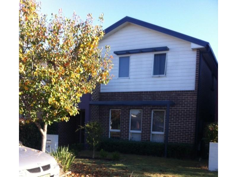 19 Guillemot Street, Cranebrook NSW 2749