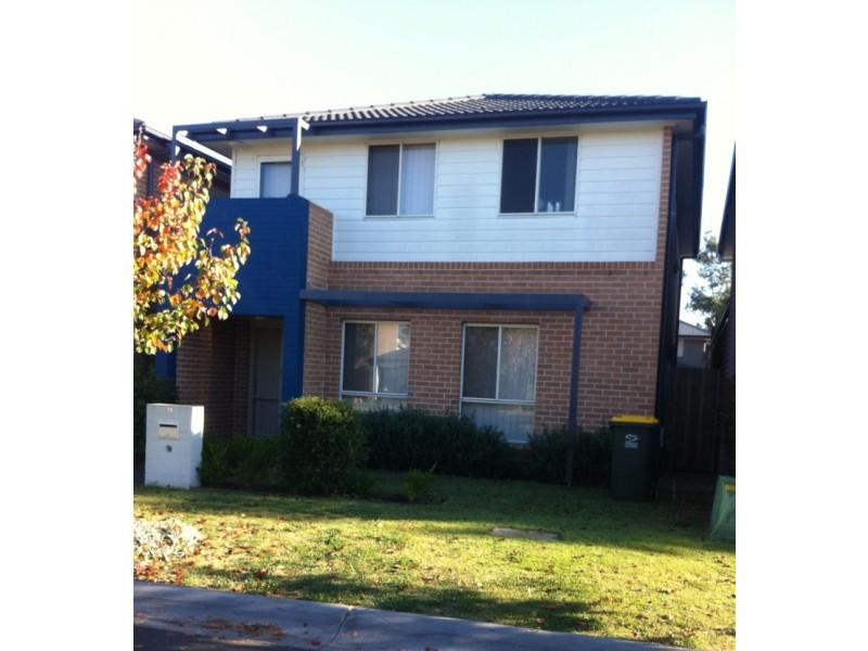 21 Guillemot Street, Cranebrook NSW 2749