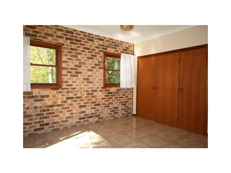 6 Narran Close, King Creek NSW 2446