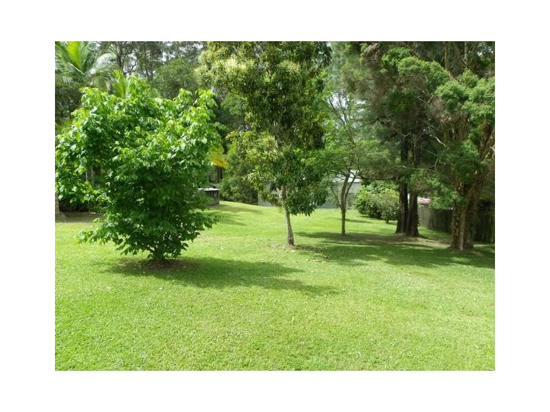 12 Warrew Crescent, King Creek NSW 2446