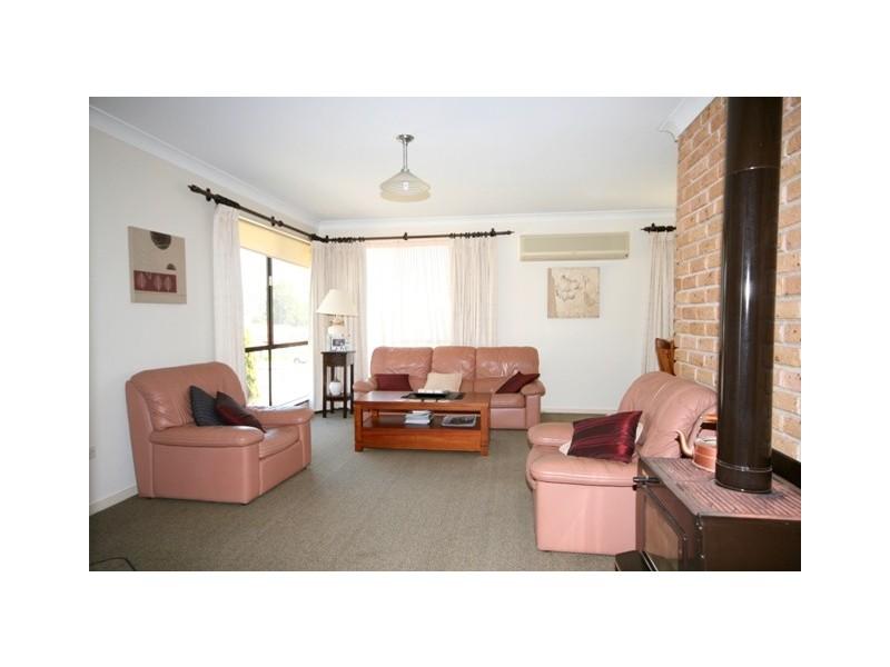 Wauchope NSW 2446