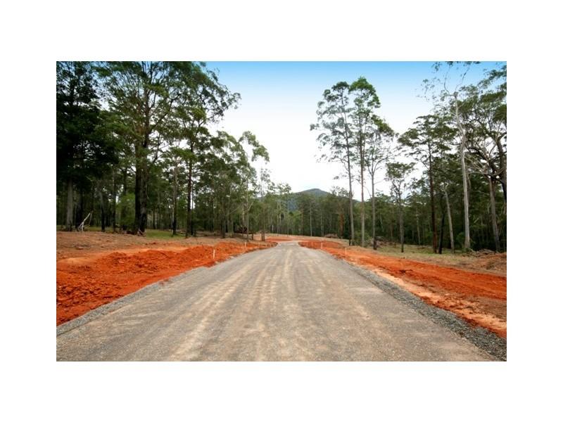 Lot 342 Bago Road, Wauchope NSW 2446