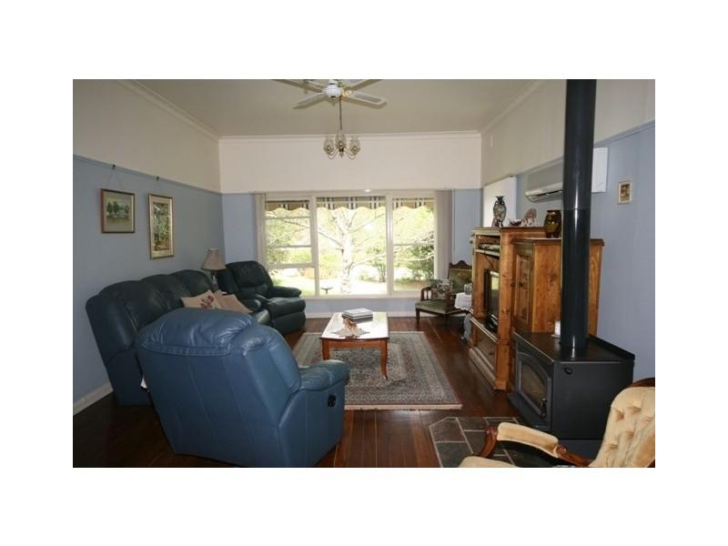 44 Warrew Crescent, King Creek NSW 2446