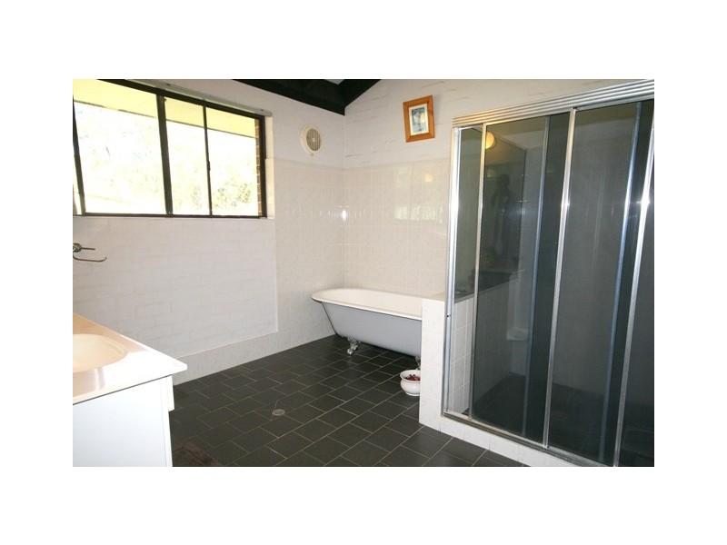 121 Roach Road, Pappinbarra NSW 2446