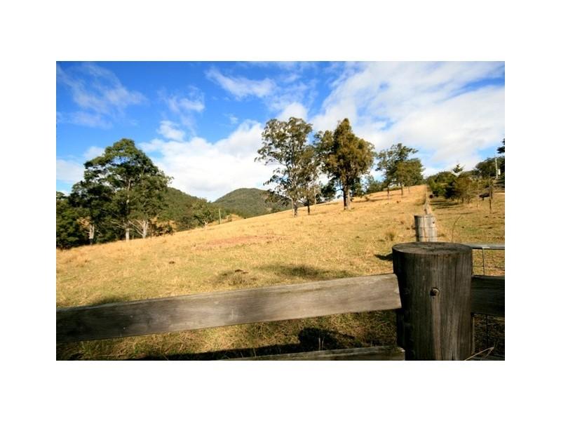 Pappinbarra NSW 2446