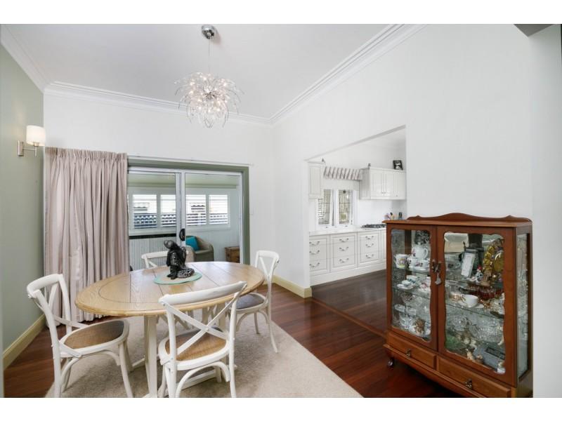 33 Hastings Street, Wauchope NSW 2446