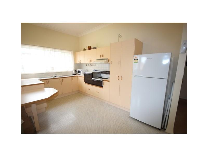 Unit 1/20 Hastings Street, Wauchope NSW 2446