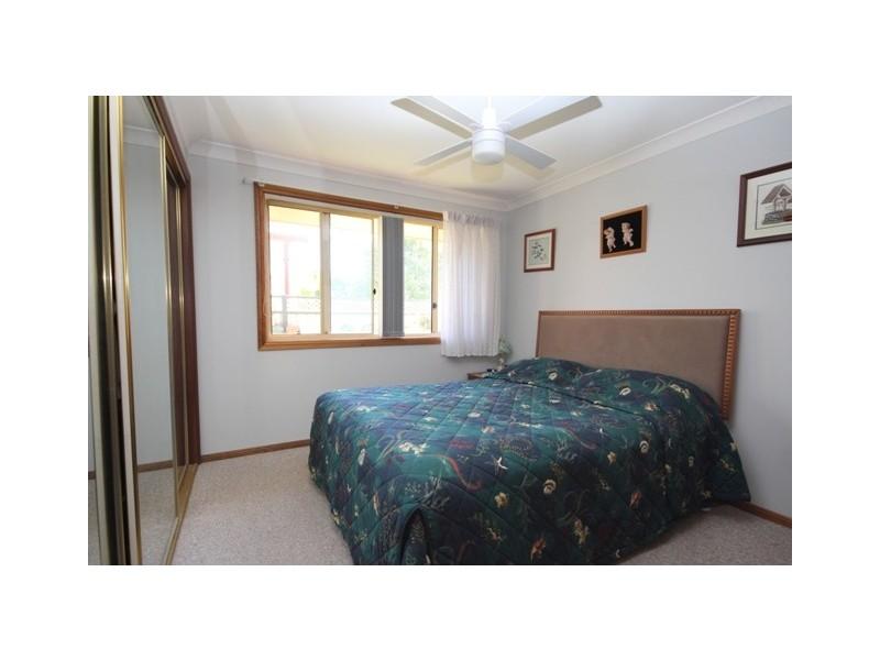 1/11 Cameron Street, Wauchope NSW 2446