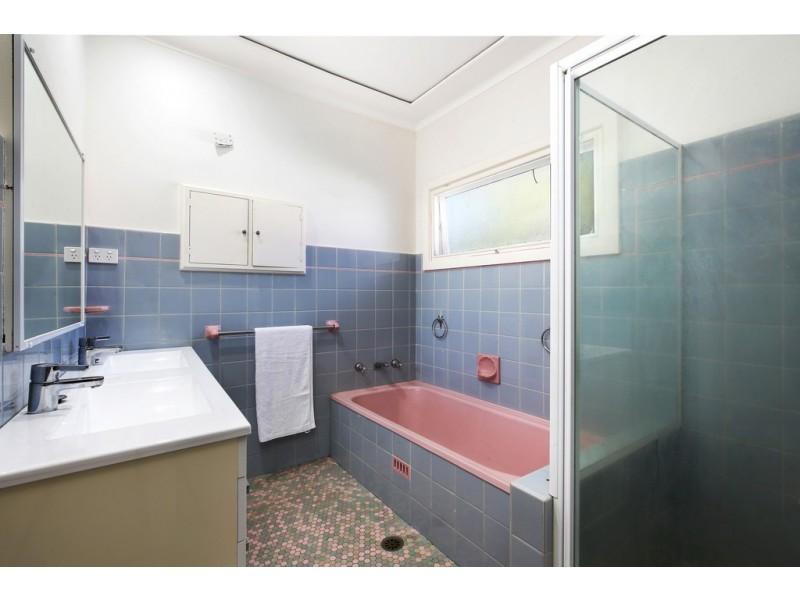 14 King Street, Wauchope NSW 2446