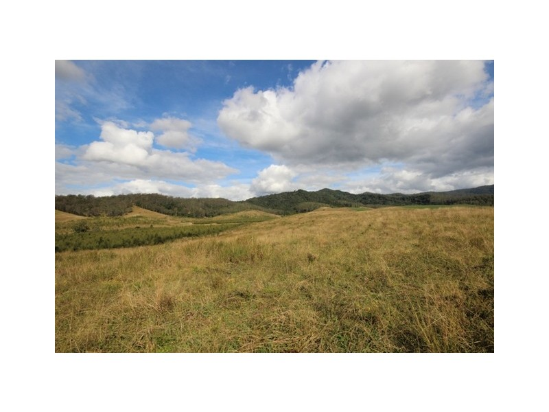 Lot 8 Oxley Highway, Yarras NSW 2446