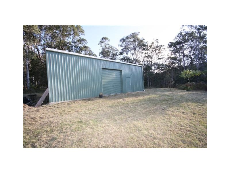 Birdwood NSW 2446