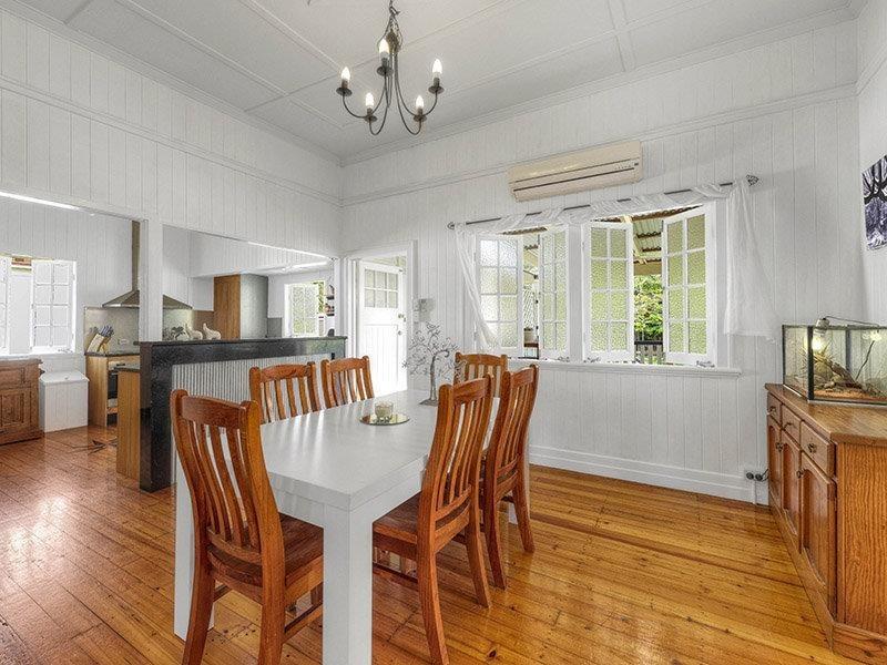 40 Strathmore Street, Kedron QLD 4031