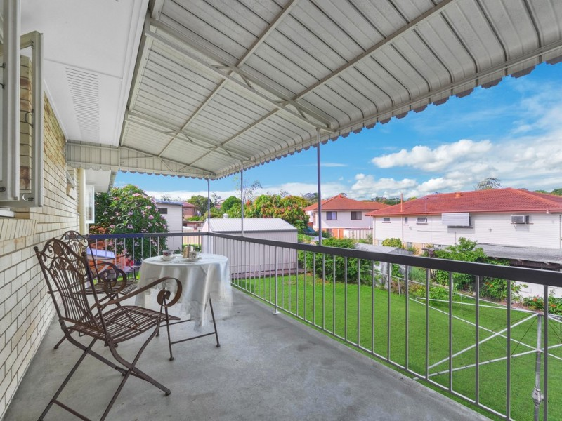 657 South Pine Road, Everton Park QLD 4053