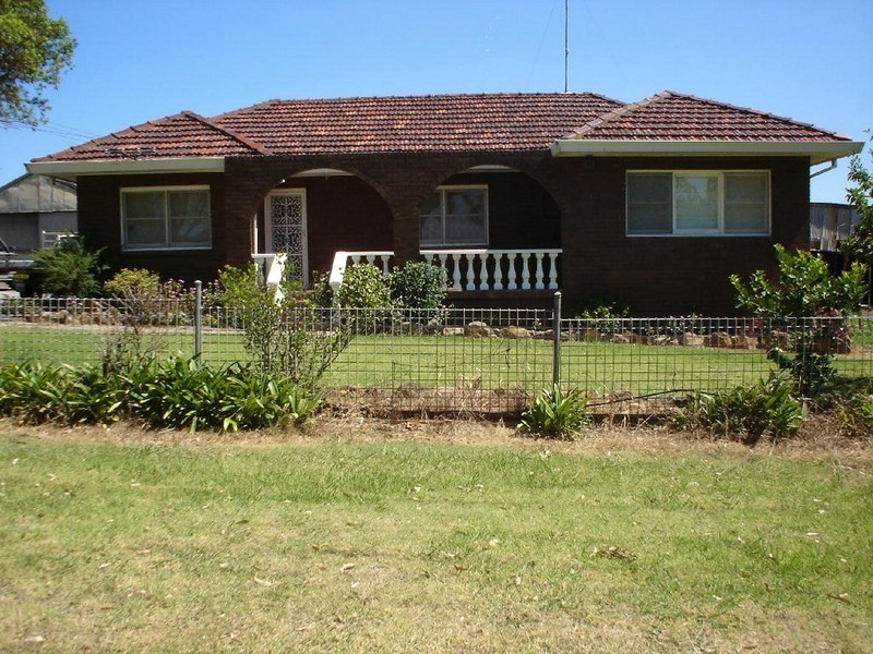 121-135 Chandos Road, Horsley Park NSW 2175
