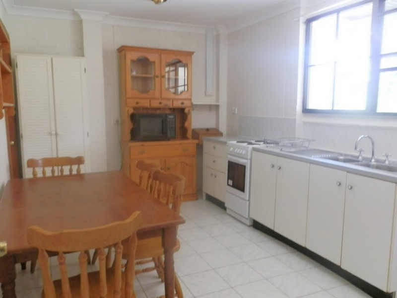 47-49A Lincoln Road, Horsley Park NSW 2175
