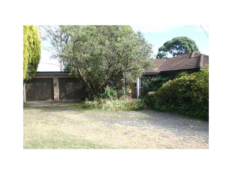 208-215 Koala Way, Horsley Park NSW 2175