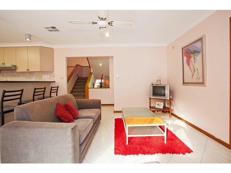 79 Begovich Crescent, Abbotsbury NSW 2176