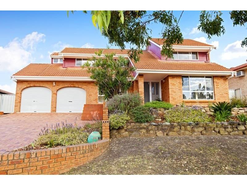 45 Province Street, Abbotsbury NSW 2176