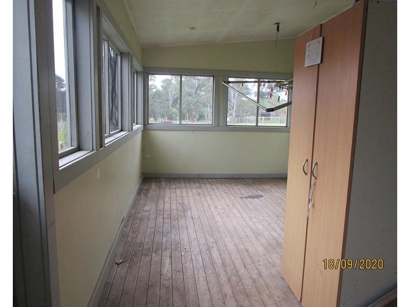 71 Cobham Street, Horsley Park NSW 2175