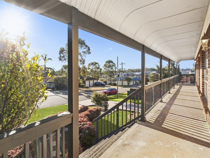 46 Kerr Street, Appin NSW 2560