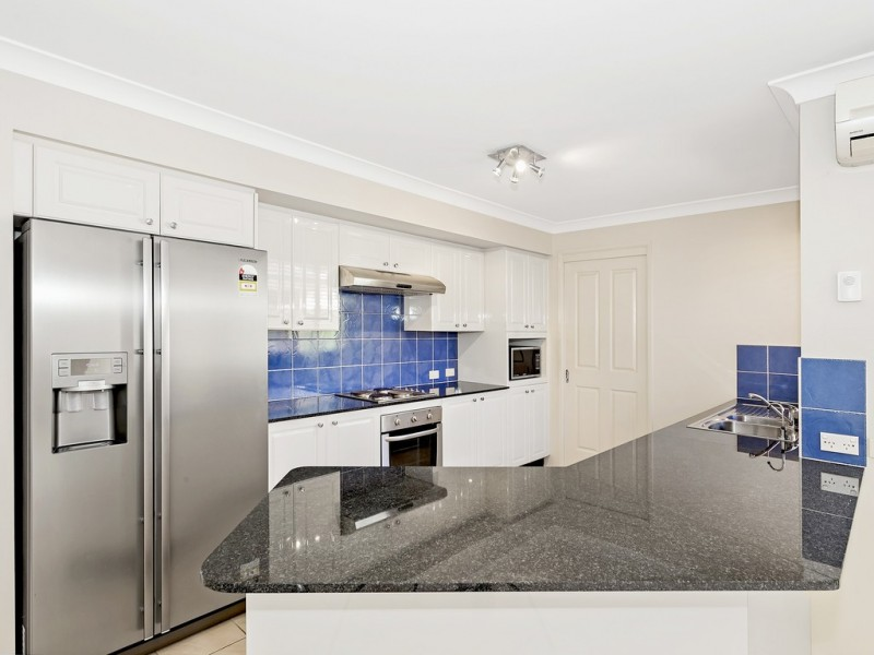 9 Old Quarry Circuit, Helensburgh NSW 2508