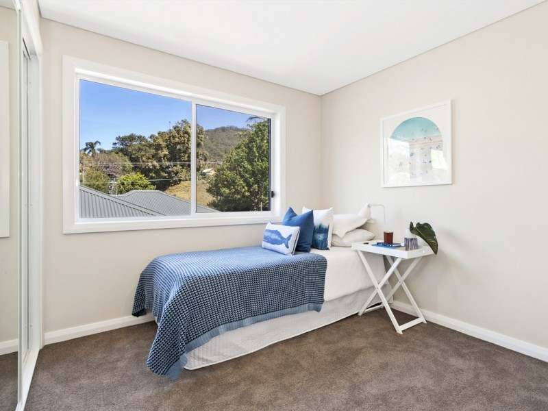 7/14 Station Street, Stanwell Park NSW 2508